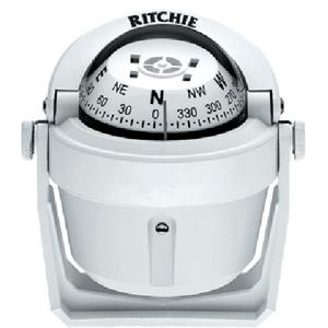 Ritchie B51W EXPLORERTM COMPASSES / EXPLORER COMPASS