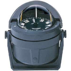 Ritchie B80 VOYAGER® COMPASSES / VOYAGER COMPASS-