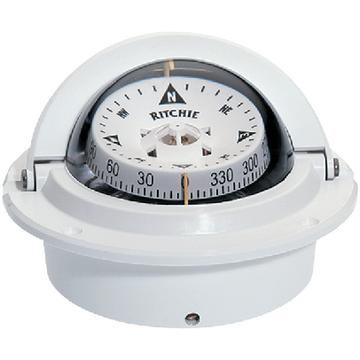 Ritchie F83W VOYAGER<sup>&reg;</sup> COMPASSES / VOYAGER COMPASS