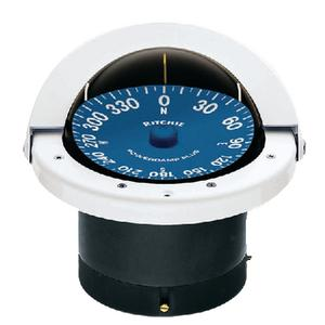 Ritchie SS2000W SUPERSPORT<sup>TM</sup> SS2000 COMPASS / HI-PERF