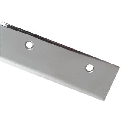 Taco S114680P61 STAINLESS STEEL HATCH TRIM / HATCH TRIM 1-1/2IN