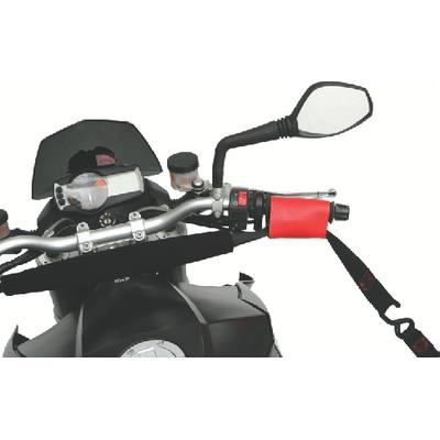 Canyon Dancer Motorcycle Prod 37505 Bar-Harness (Canyon Dancer)