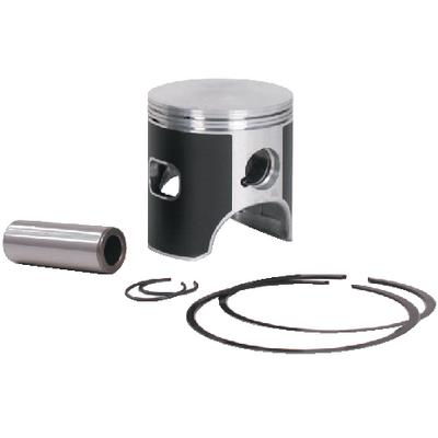 Kimpex Usa 982199 Piston Kit Cross Reference (Kimpex)